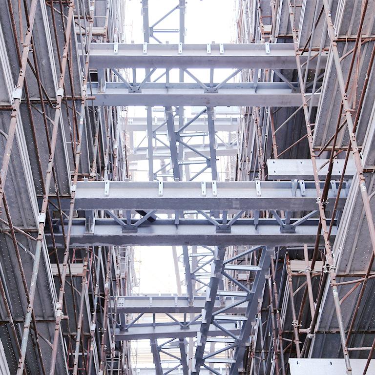 02-strutture-portanti-passerelle