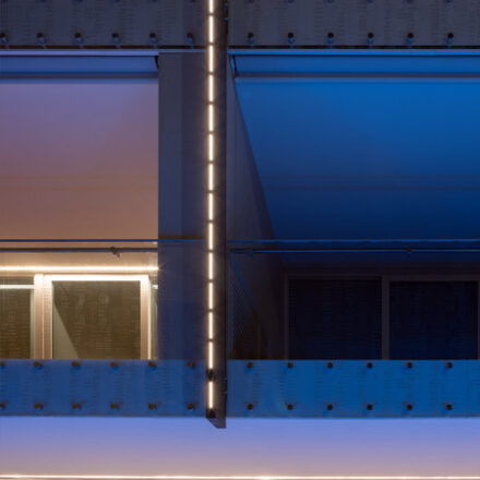 luce-slideshow-foto-4