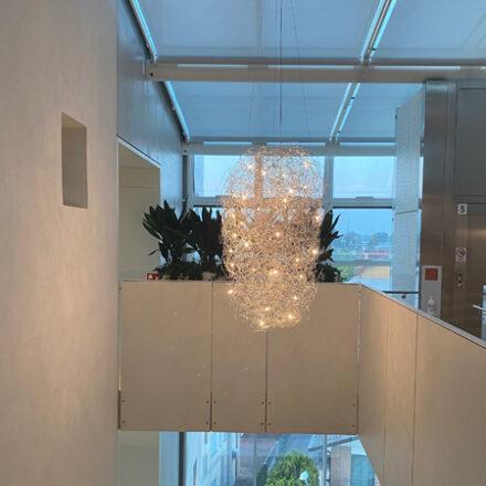 luce-slideshow-foto-6