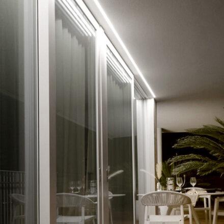 luce-slideshow-foto-8