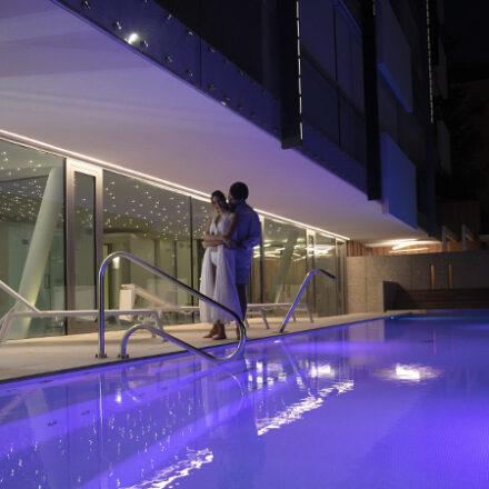 slideshow-piscina-2