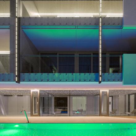 slideshow-piscina-5