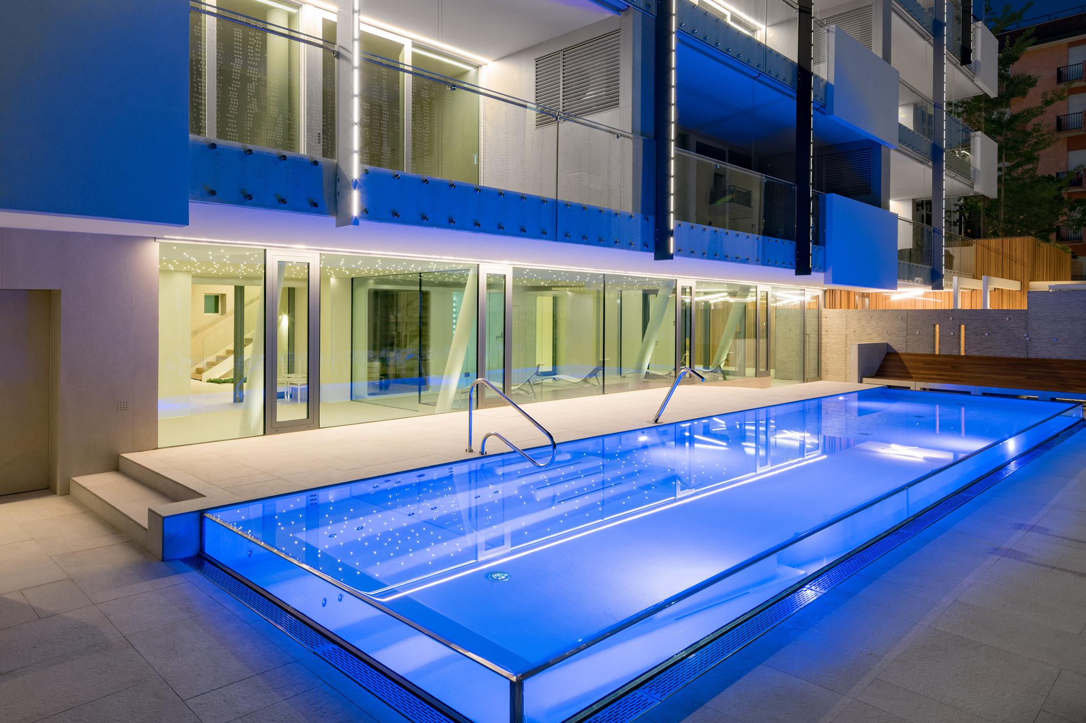 star-palace-piscina-1