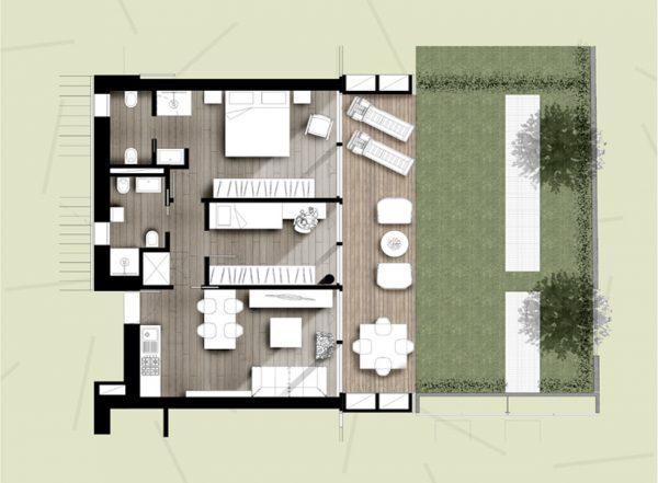 appartamento-a-con-giardino
