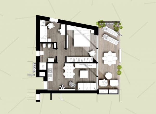 appartamento-b
