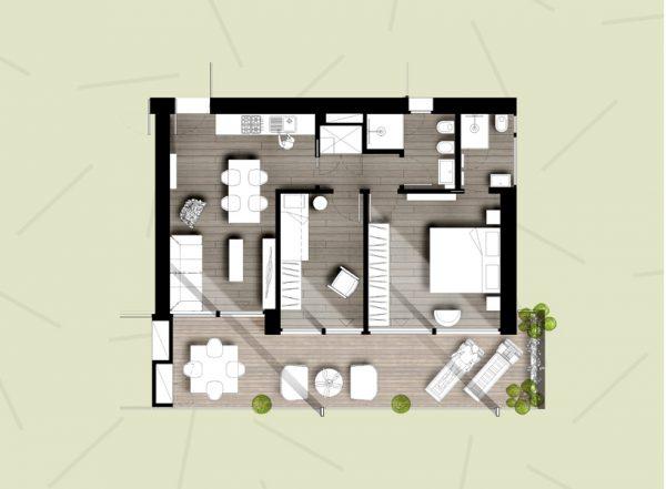 appartamento-c