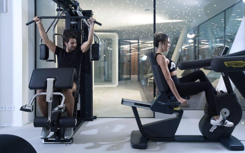 foto-fitness-da-sostituire